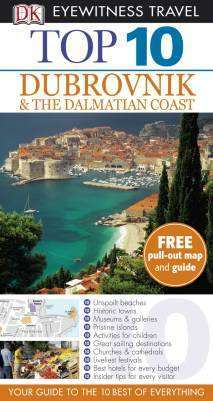 Dubrovnik & the Dalmatian Coast Top 10