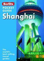 Shanghai - Berlitz