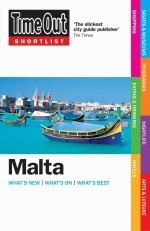 Malta - Time Out Shortlist