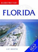 Florida - Globetrotter: Travel Guide