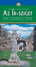 Ír-sziget útikönyv - Cartographia