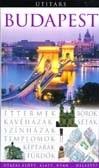 Budapest útikönyv - Útitárs