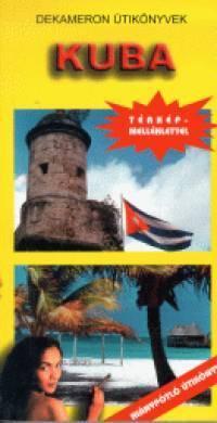Kuba - Sárga könyvek