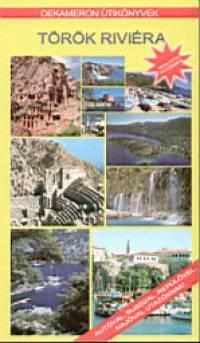 Török Riviéra - Sárga könyvek