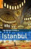 Isztambul - Rough Guide